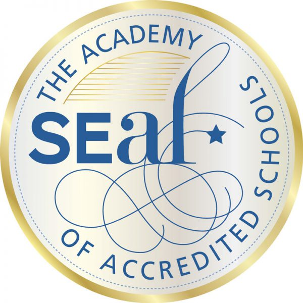 SEAL Select Entry & Accelerated Learning