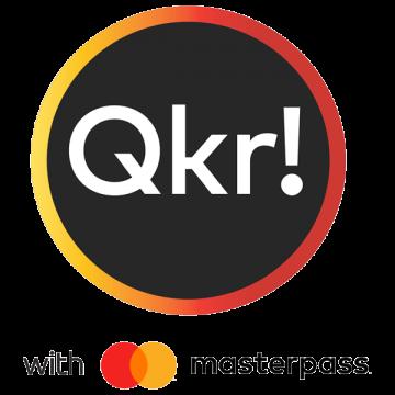 Qkr Masterpass