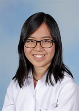 Ha Minh Nhu (Julia) TRUONG